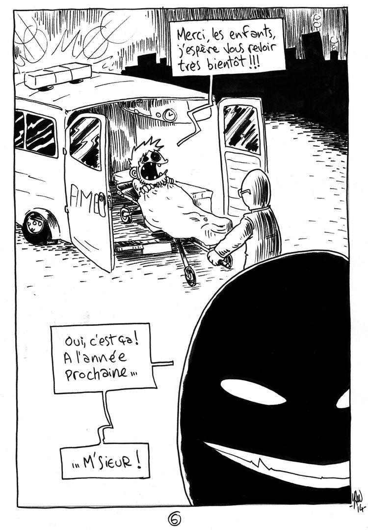 web-p6