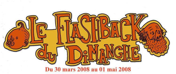 bando-flashback-date2