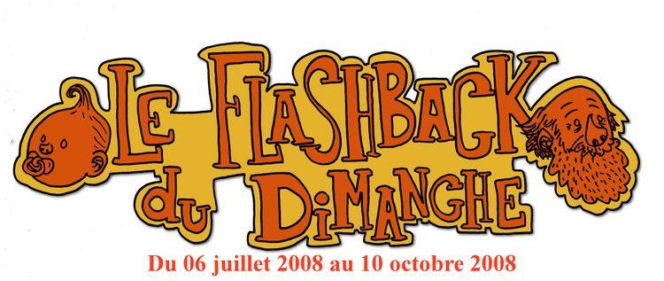 bando-flashback-date4