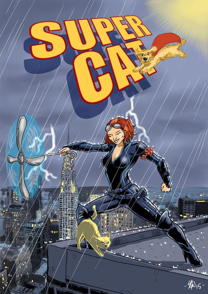 supercat-02-web